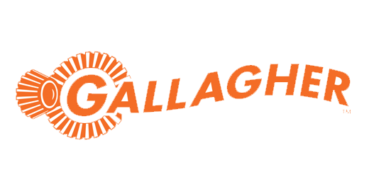 visit Gallagher website