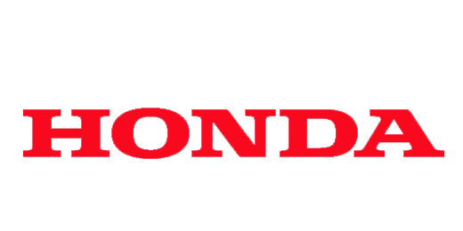 visit Honda's website