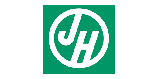 visit James Hardie website