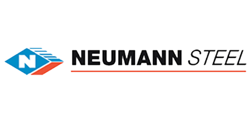visit Neuman Steel website