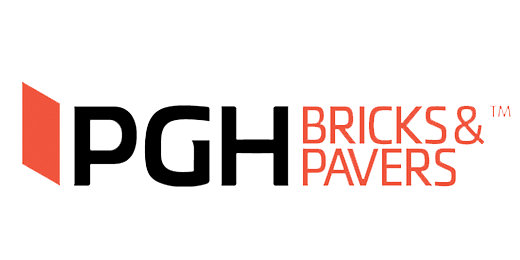 visit PGH Bricks and Pavers website