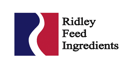 visit Ridley website