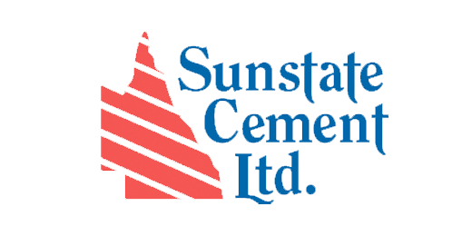 visit Sunstate Cement website